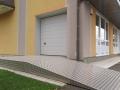 X-ray Service GmbH (33 von 37)