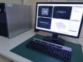X-ray Service GmbH (2 von 37)