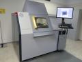 X-ray Service GmbH (13 von 37)