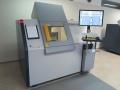 X-ray Service GmbH (16 von 37)